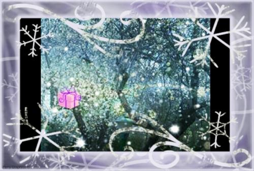 PhotoFrame_1416729239541